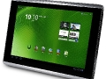 acer-iconia-tab-a500-3