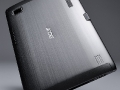 acer-iconia-tab-a500-5
