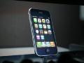 iphone3g5.jpg