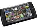 archos-7c-home-tablet-2