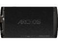 archos-7c-home-tablet-5