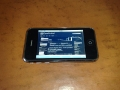 iphone3gerstefotos4.jpg