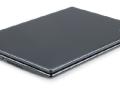 8-acer-chromebook