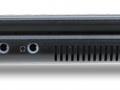 9-acer-chromebook