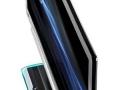 hp-x2301-micro-thin-2