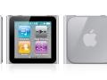 ipod20103.jpg