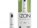 stem-izon-3