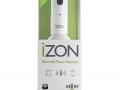 stem-izon-4