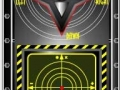 usbmsnraketenwerfer5.jpg