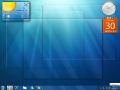 windows7offiziell7.png