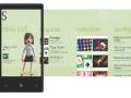 windows7phone4.jpg
